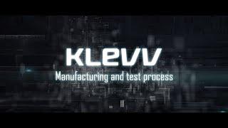 ESSENCORE KLEVV DDR4-3200 CL22 (8GB)_동영상_이미지