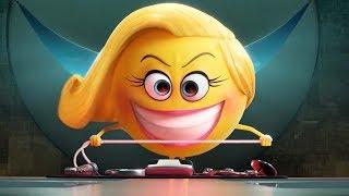 【老香菇】索尼用表情包拍了一部动画片,创意100分,票房却惨败!