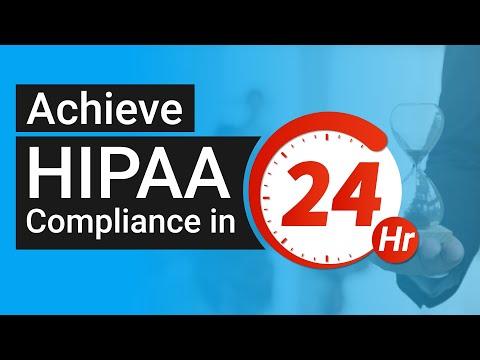HIPAA Ready | Free HIPAA Certification & HIPAA Training