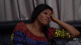 Love Is A devil Season 1&2 - Eve Esin 2019 Latest Nigerian Movie