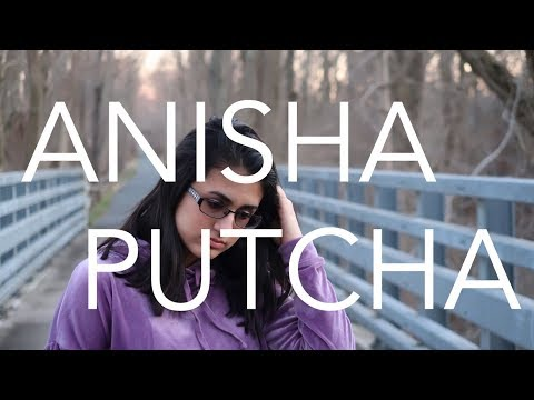 Sample Song Clips by Anisha