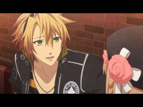 Amnesia: Kidnapped By Yandere Toma X Female Reader - Part 5: Amnesia