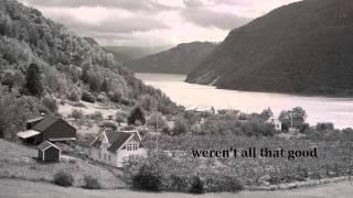 Judas Priest - Run of the Mill (Lyrics)