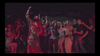 Aşkın Koro   Aşkın Olayım Feat. Onurr