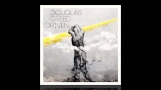 Douglas Greed - Hush⎩deluxe_version⎭ [BPC288]