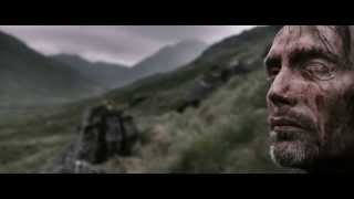 Shivrag - Great Hall Awaits... (Valhalla Rising)