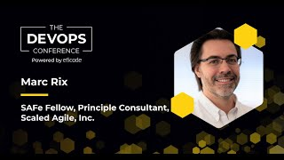 The DEVOPS Conference: DevOps for Big Kids: Continuous Delivery at Scale