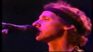 Dire Straits - Your Latest Trick (Live, The Final Oz, Australia, 1986)