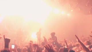 While She Sleeps - You Are We + Brainwashed @ Melkweg, Amsterdam - the Netherlands 2019 LIVE