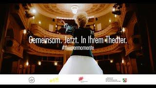 #theatermomente