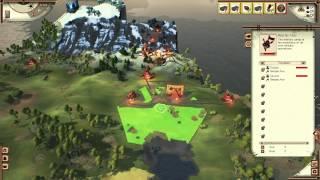 VideoImage1 Valhalla Hills