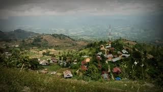 preview picture of video 'Enrekang - kampung gossing desa pandung batu kec. baraka kab. enrekang sulawesi selatan'