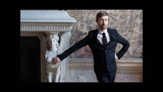 The Divine Comedy  - The one who loves you