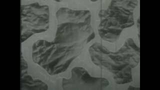 Получение отливок в песчано глинистых формах