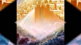 The Holy City, Jerusalem - The spectacular voice of JESSYE NORMAN - Soprano.