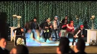 تحميل اغاني مهرجان ريدي ستيدي جو سادات و فيفتي وفيلو فيلم المهرجان YouTube MP3