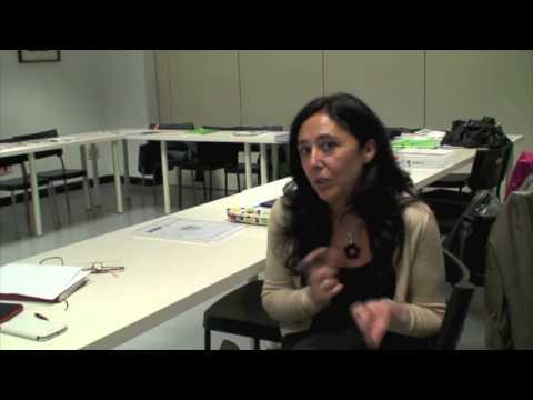 Curso Experto en Psicología Positiva de Experto en Psicología Positiva - Título Universitario en Instituto Europeo de Psicología Positiva
