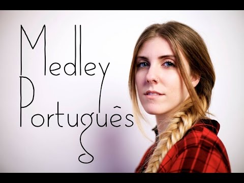 Medley Português