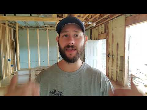 , title : 'HOW TO START YOUR HVAC BUSINESS TIPS #hvacbusiness #hvac