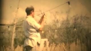 חפירת שוחות 2 1967(1 סרטונים)
