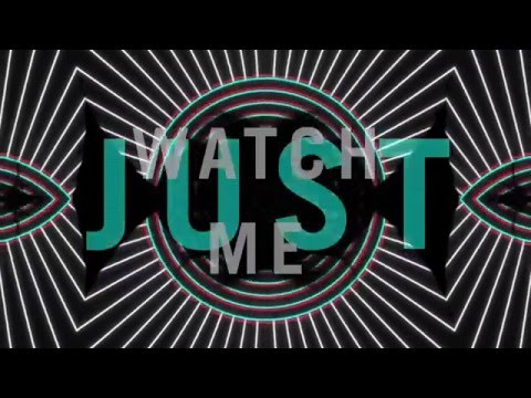 Watch Me (2016) (Song) by The Phantoms