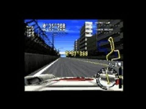 Gt 64 Championship Edition Nintendo 64