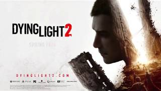 VideoImage1 Dying Light 2