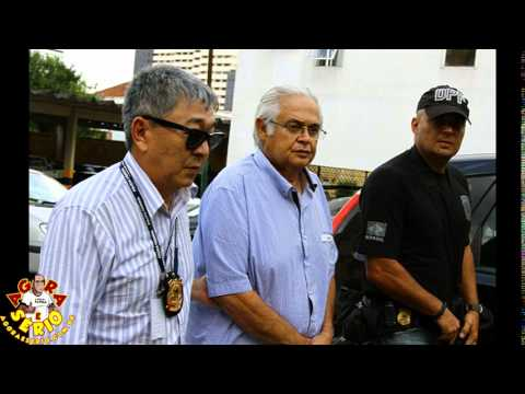 Ex-deputado que negocia delação cita Jaques Wagner e Aécio Neves