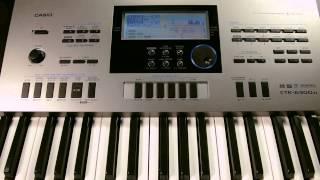 casio ctk 691 keyboard demo nice dsp effects most popular videos rh novom ru Casio CTK- 431 Casio CTK- 533