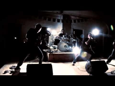 Insana Pirata Promo Video