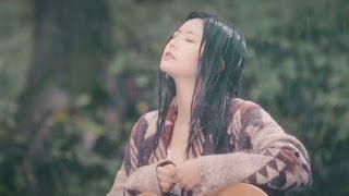 Miyuu / インディーズEP「Where we