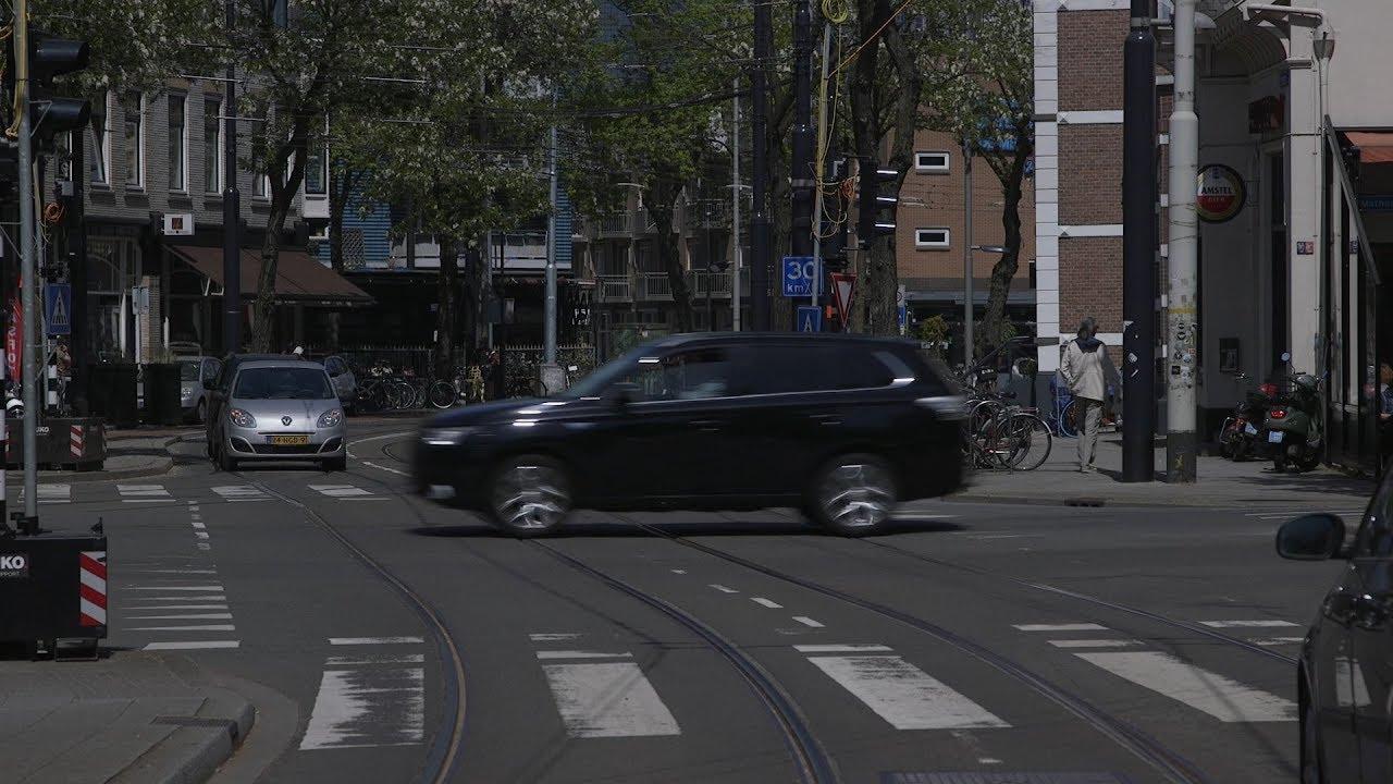 Nieuwe Binnenweg thumbnail