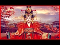 Wu Zetian: The Woman Who Became Emperor Of China - Historical Do.entary