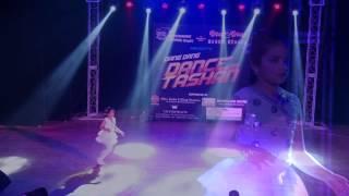 Duhaai | Sachin Jigar Dance Performance By Step2step Dance Studio