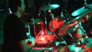preview picture of video 'Khumeia en vivo / live (No Place) Argentina'