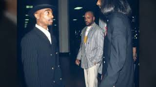 2pac unseen pictures and mama's just a little girl remix