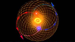 MAGNETISM PARTICLE DYNAMICS