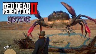 Misterix Redemption New Update Showcase