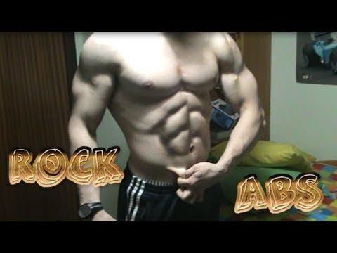Que ejercicios es necesario hacer para adelgazar en 3 días a 10 kg