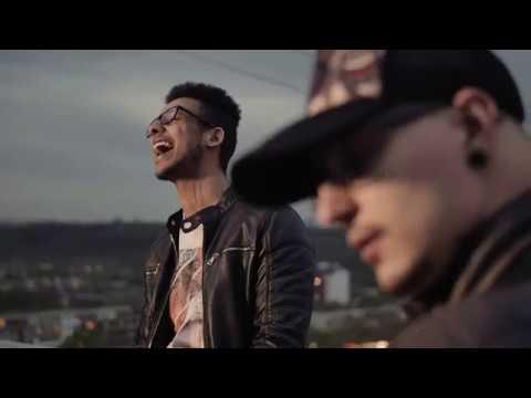 FEDUK - Хлопья летят наверх cover by Roman zEs and OZ DRIVE