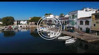 Mallorca Music - PORTO COLOM