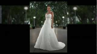 Deerfield Beach Wedding Dresses