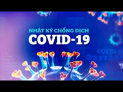 Bản tin nhanh: Nhật ký chống dịch Covid-19 chiều ngày 2/4/2020 | VTC Now