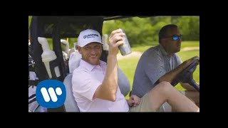 "Cole Swindell - ""Drinkin' Hours"" (Official Music Video)"