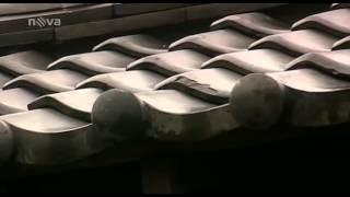 Dokumentárny film Katastrofy - Sekundy pred katastrofou: Zemetrasenie v Kobe