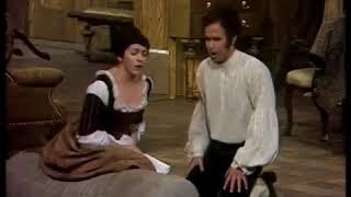 Le Nozze di Figaro (1979) [English Subtitles]