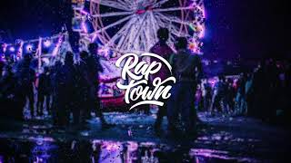 Diplo, Lil Pump, Juicy J, Famous Dex & French Montana - Welcome To The Party (Remix)
