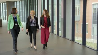 Newswise:Video Embedded uk-study-examines-insomnia-among-women-in-appalachian-kentucky