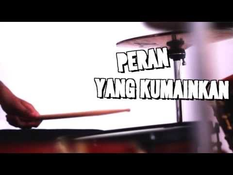 TFT - Popularitas Bintang Media (Official Music Video)