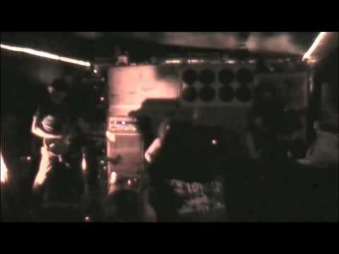 "Cura Cochino Song 4 (First Performance ever @ On the ""Y"" Sacramento 3/20/2010)"